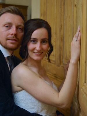 Ihr seid auf der Suche nach einem Fotografen für Eure Hochzeit? Oder Ihr wollt lieber gleich einen Hochzeitsfilm machen lassen? Ein Besuch auf der Wedding Seite lohnt sich...